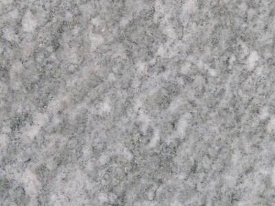 Luserna grigio verde comprare granito in alto adige per la