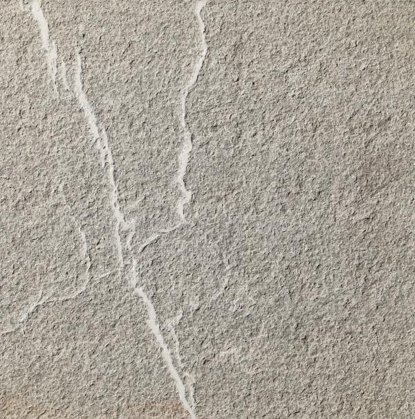 Pietra Piasentina - Comprare marmo in Alto Adige - Per la ...