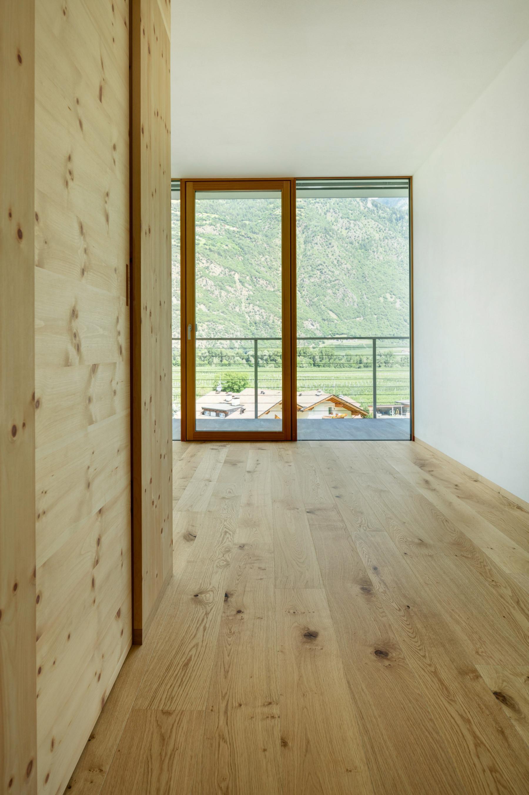 Vivere e dormire - A casa - Pietre naturali, piastrelle e ...